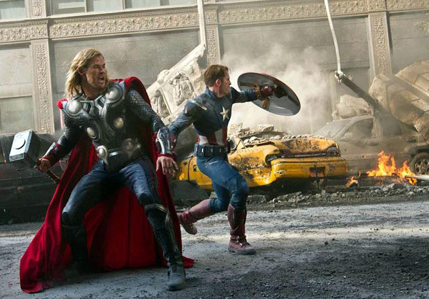 2012 - AVENGERS Avengers_film_2012___11_