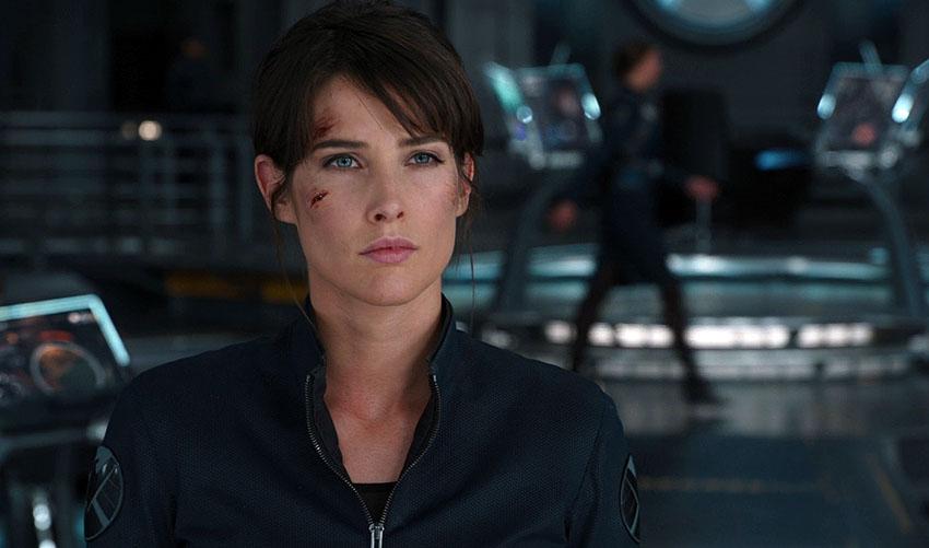 2012 - AVENGERS Avengers_film_2012___11f_