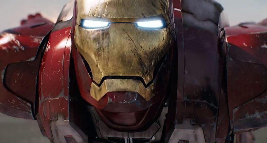 2012 - AVENGERS Avengers_film_2012___13_