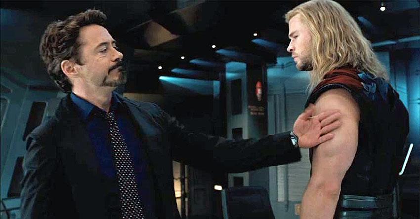 2012 - AVENGERS Avengers_film_2012___1_