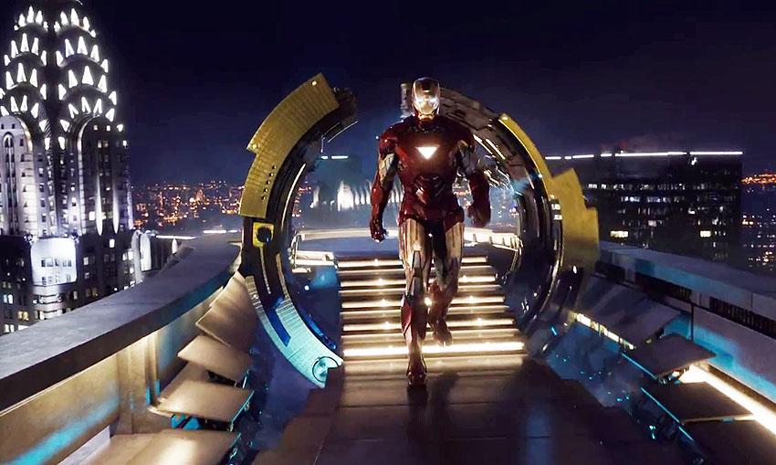 2012 - AVENGERS Avengers_film_2012___2f_