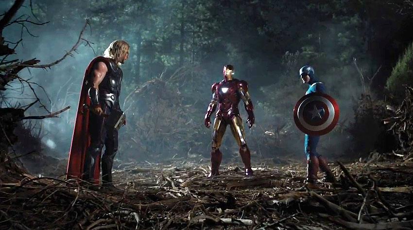 2012 - AVENGERS Avengers_film_2012___3f_