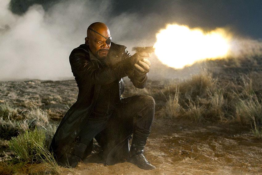 2012 - AVENGERS Avengers_film_2012___4_