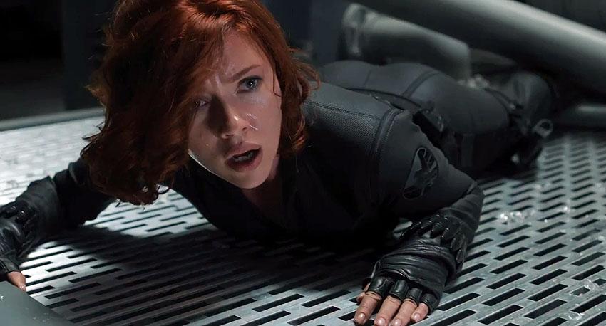 2012 - AVENGERS Avengers_film_2012___4f_
