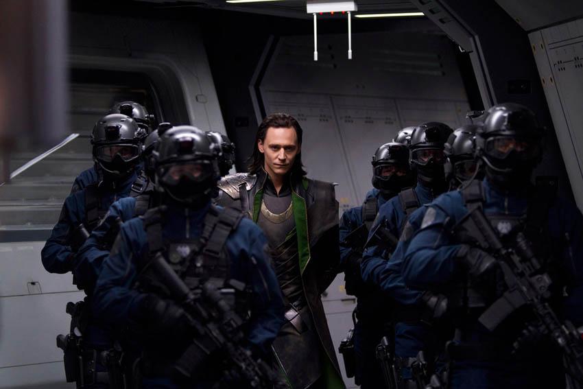 2012 - AVENGERS Avengers_film_2012___5_