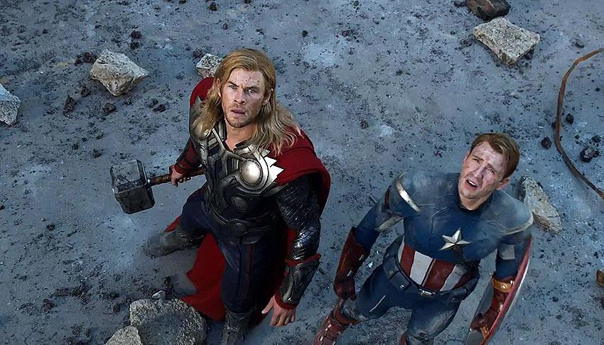 2012 - AVENGERS Avengers_film_2012___5f_
