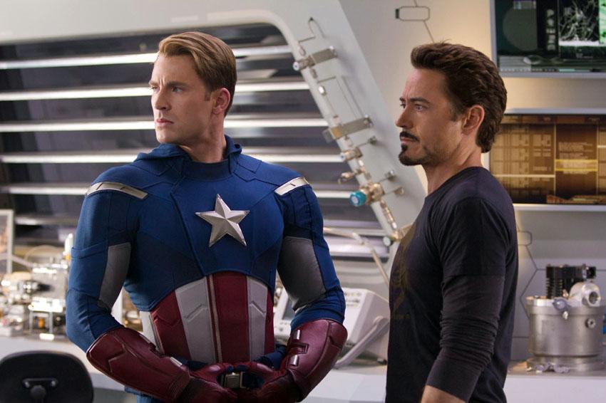 2012 - AVENGERS Avengers_film_2012___6_