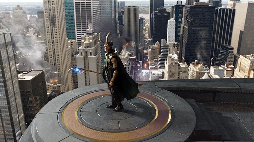 2012 - AVENGERS Avengers_film_2012___6f_