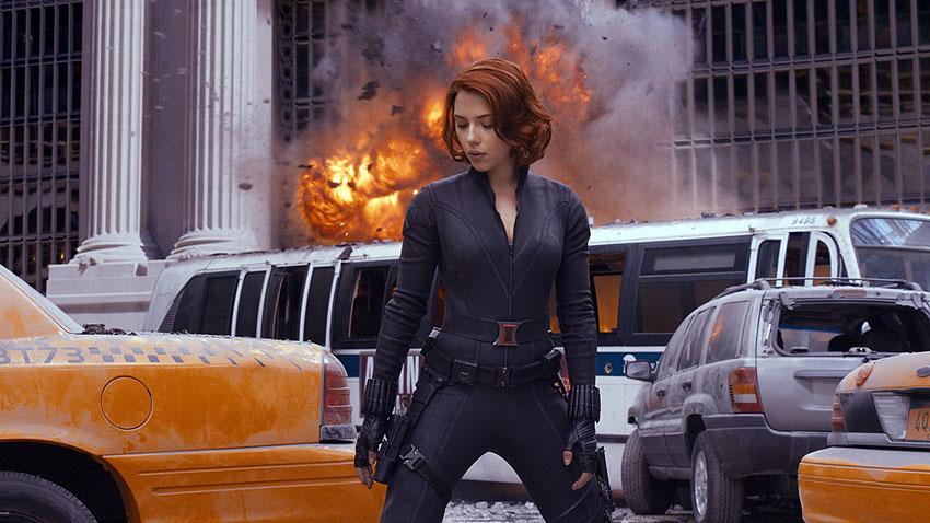 2012 - AVENGERS Avengers_film_2012___7_