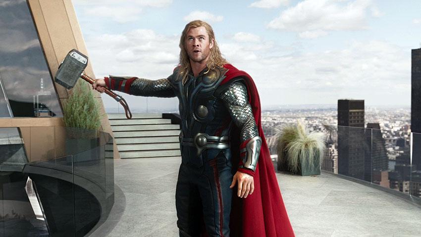 2012 - AVENGERS Avengers_film_2012___7f_