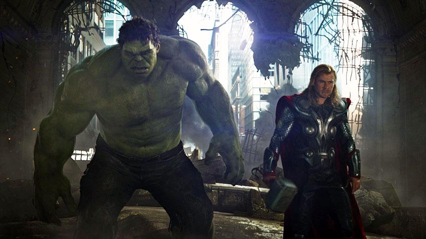 2012 - AVENGERS Avengers_film_2012___8f_