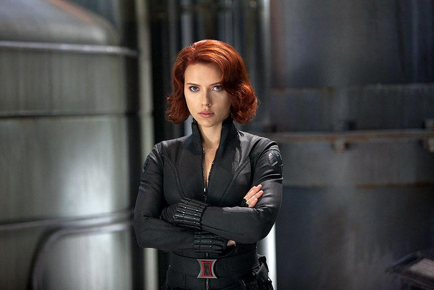2012 - AVENGERS Avengers_film_2012___9_