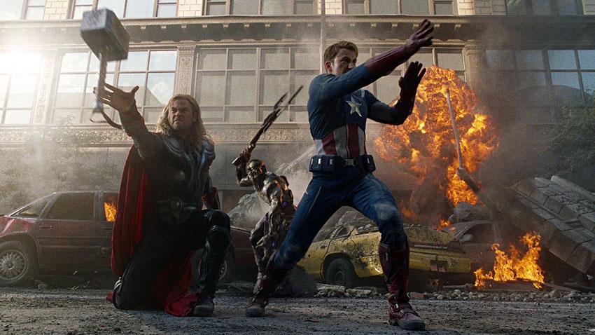 2012 - AVENGERS Avengers_film_2012___9f_