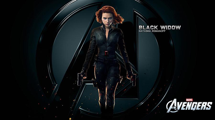 2012 - AVENGERS Black_widow_natasha_romanoff-HD_copy