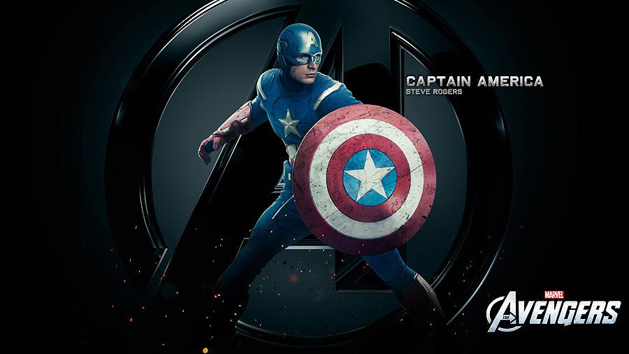2012 - AVENGERS Captain_america_steve_rogers-HD_copy