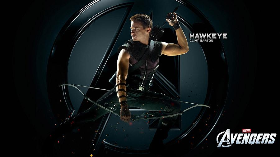2012 - AVENGERS Hawkeye_clint_barton-HD_copy