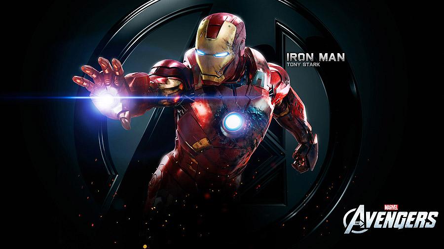 2012 - AVENGERS Iron_man_tony_stark-HD_copy