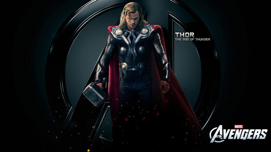 2012 - AVENGERS Thor_the_god_of_thunder-HD_copy