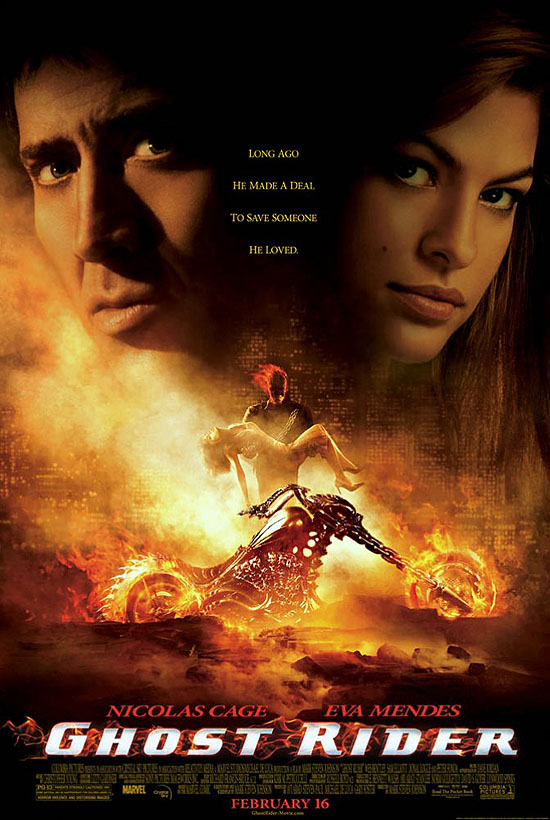 2007 - GHOST RIDER  Ghost_rider_film_2007-__1_