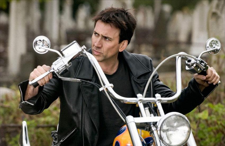 2007 - GHOST RIDER  Ghost_rider_film_2007-__2_