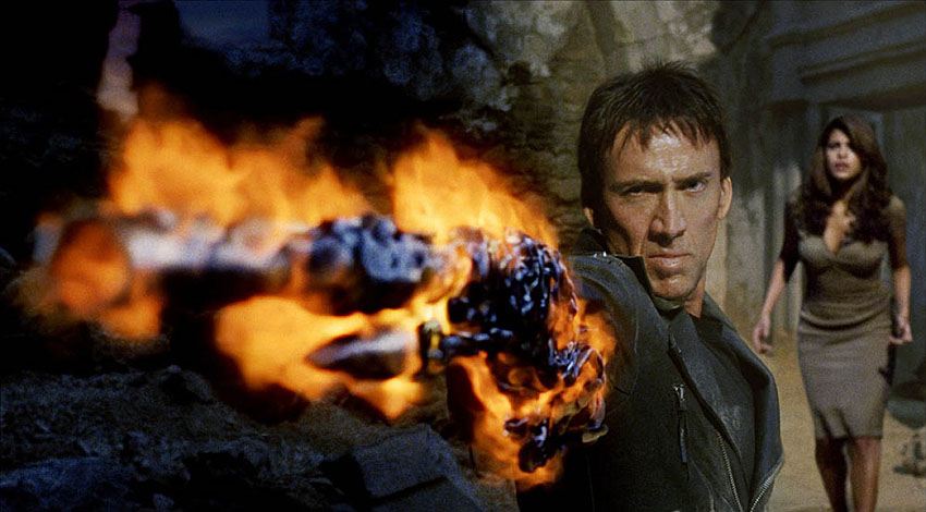 2007 - GHOST RIDER  Ghost_rider_film_2007-__6_