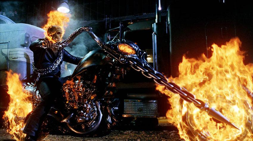 2007 - GHOST RIDER  Ghost_rider_film_2007-__9_