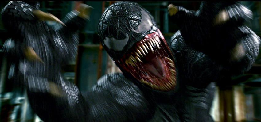 2007 - SPIDER-MAN 3  (Sam Raimi) Spiderman_3___17_