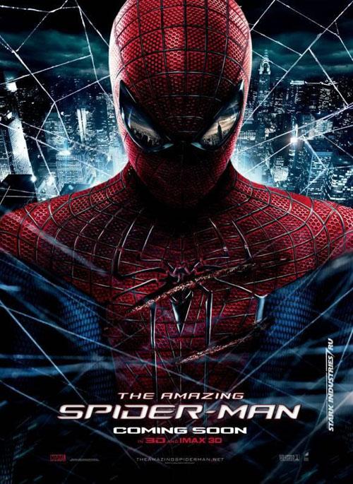 2012 - THE AMAZING SPIDER-MAN  Amazing_Spider-Man-___10_