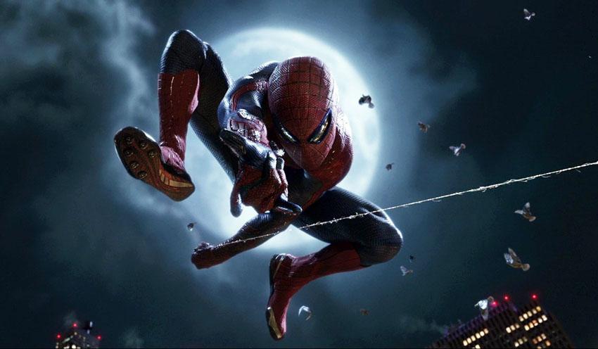 2012 - THE AMAZING SPIDER-MAN  Amazing_Spider-Man-___11__copy