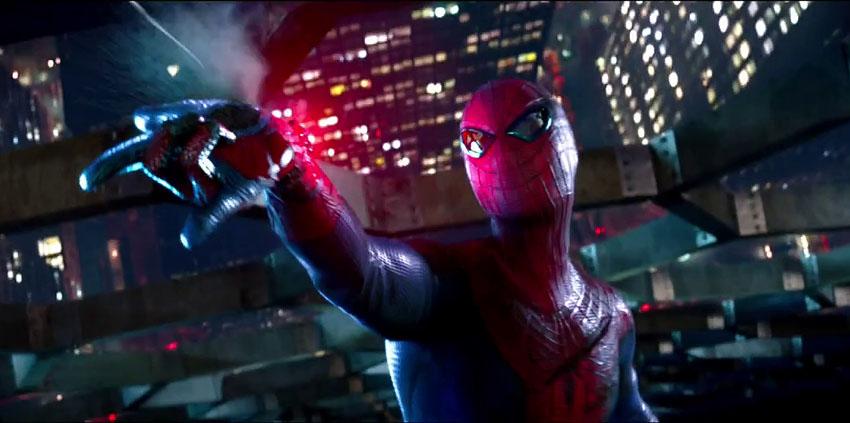 2012 - THE AMAZING SPIDER-MAN  Amazing_Spider-Man-___13_
