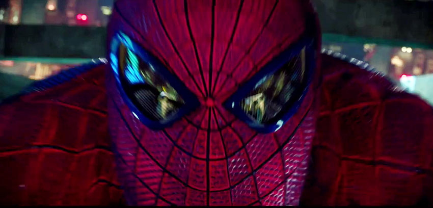 2012 - THE AMAZING SPIDER-MAN  Amazing_Spider-Man-___14_