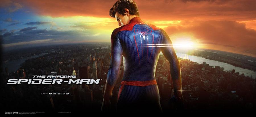 2012 - THE AMAZING SPIDER-MAN  Amazing_Spider-Man-___1_
