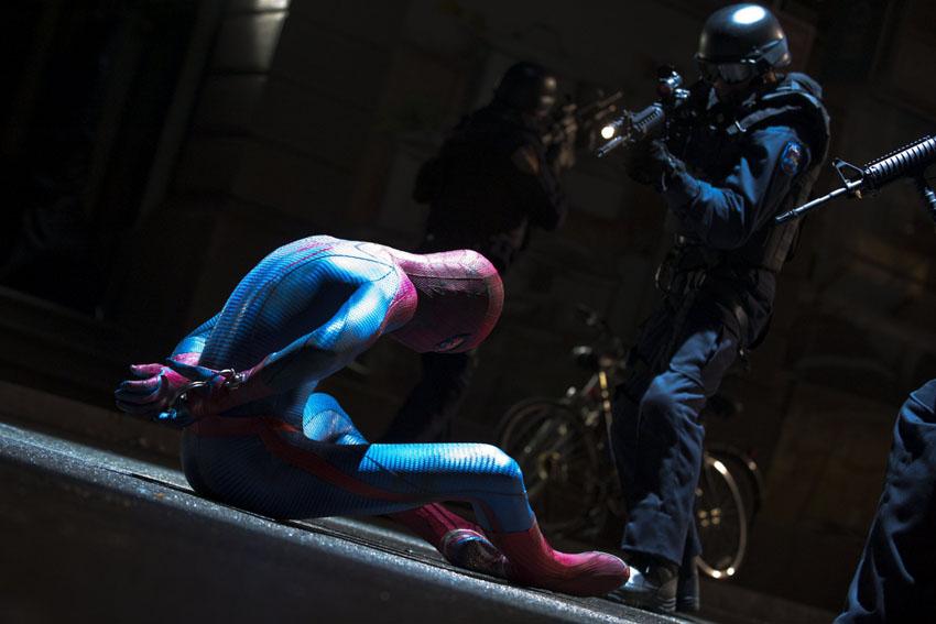 2012 - THE AMAZING SPIDER-MAN  Amazing_Spider-Man-___2_