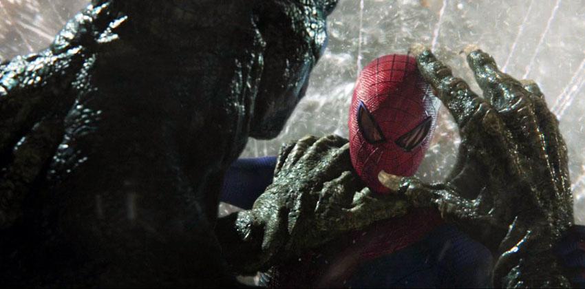 2012 - THE AMAZING SPIDER-MAN  Amazing_Spider-Man-___4a_