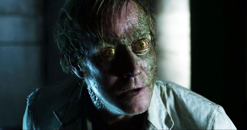 2012 - THE AMAZING SPIDER-MAN  Amazing_Spider-Man-___5_