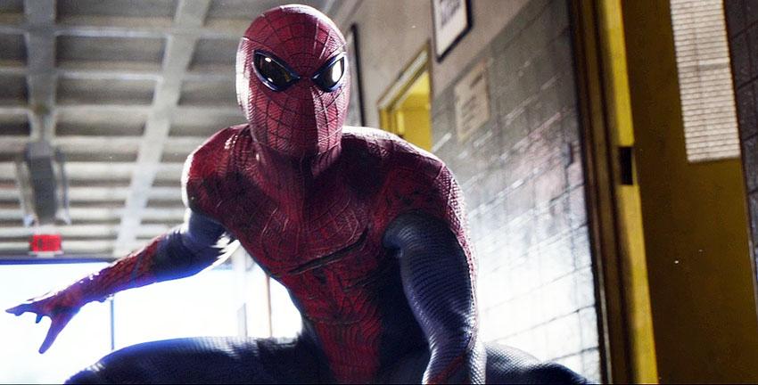 2012 - THE AMAZING SPIDER-MAN  Amazing_Spider-Man-___6_