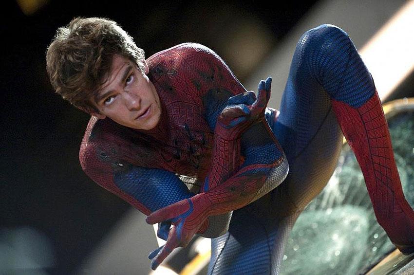2012 - THE AMAZING SPIDER-MAN  Amazing_Spider-Man-___8_