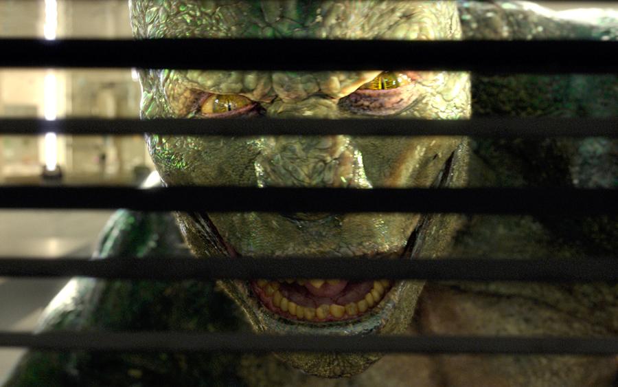 2012 - THE AMAZING SPIDER-MAN  Amazing_Spider-Man-___9_