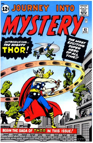 THOR (nouvelle version) Aron_Bio_Thor_4