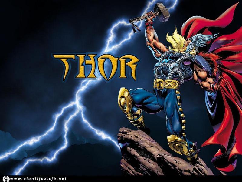 THOR (nouvelle version) Aron_Bio_Thor_6