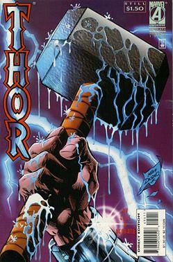 THOR (nouvelle version) Aron_Bio_Thor_7