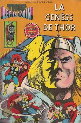 THOR (nouvelle version) Aron_Bios_Thor
