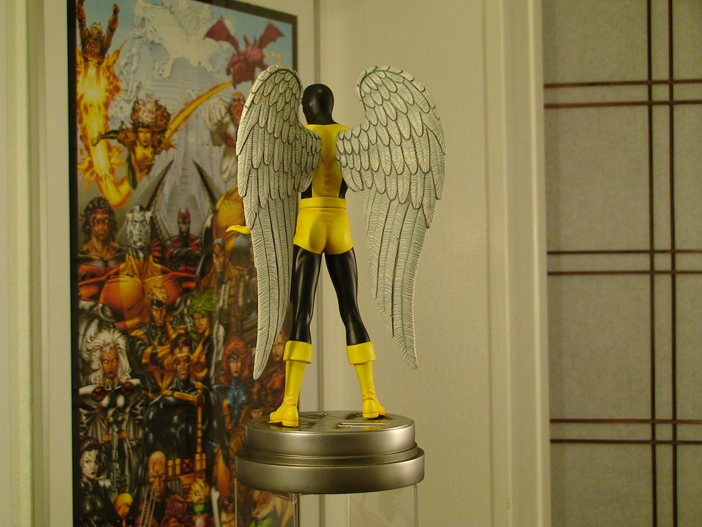 "ANGEL ""Origines"" Bowen_Angel_origines_12"