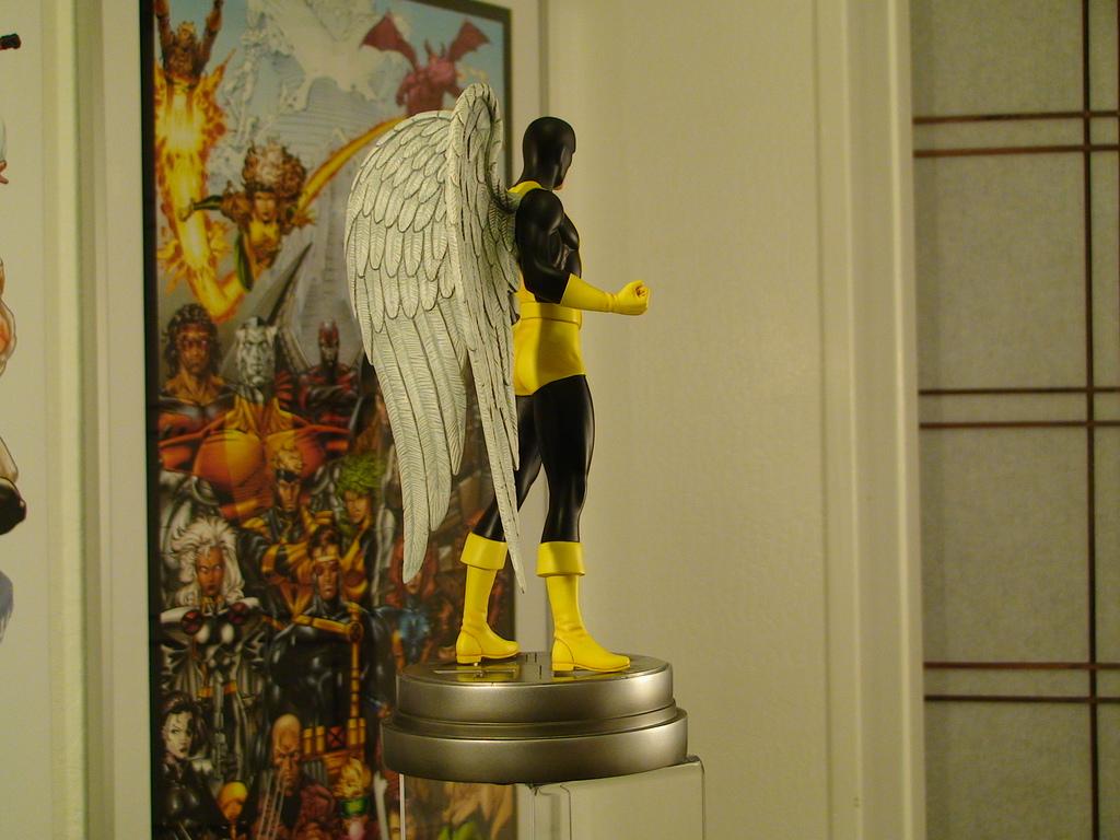 "ANGEL ""Origines"" Bowen_Angel_origines_13"