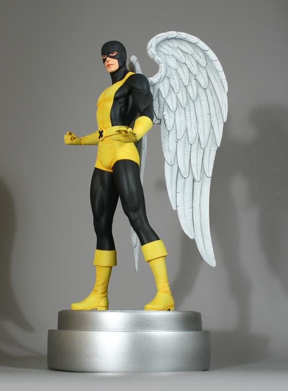 "ANGEL ""Origines"" Bowen_Angel_origines_2"