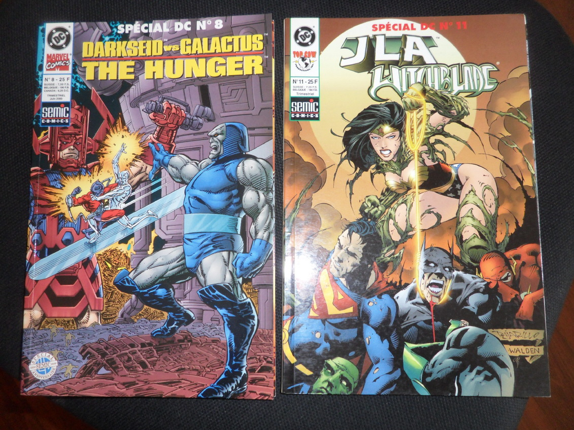 GREEN GALLERY - Page 2 Dc_crossover_darkseid_galactus_jla_witchblade