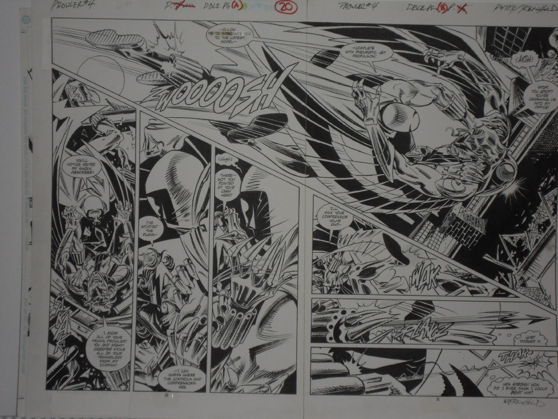 GREEN GALLERY - Page 2 CARL_POTTS_-_PROWLER__4_PGS_20-21_DOUBLE_PAGE_SPLASH_2