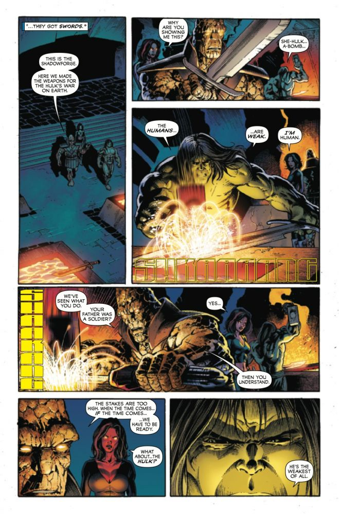 GREEN GALLERY - Page 2 Incredible_Hulk__615___8211__Page__8