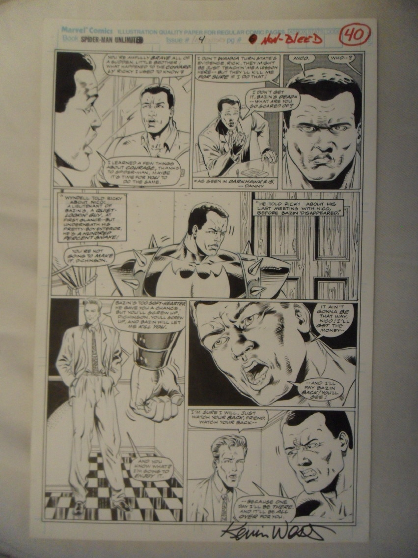 GREEN GALLERY - Page 3 SPIDER-MAN_UNLIMITED__4_PG_40___KEVIN_WEST