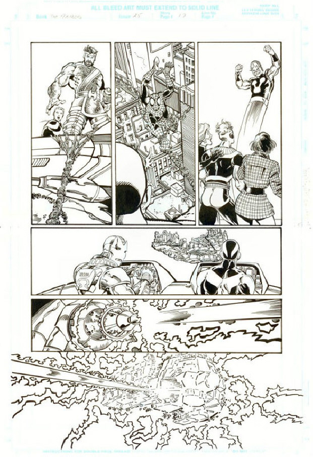 GREEN GALLERY - Page 2 THE_AVENGERS__VOL_III___25_PAGE_17_BY_GEORGE_PEREZ_